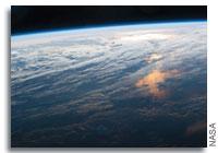 NASA International Space Station On-Orbit Status 23 June 2016