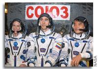 NASA International Space Station On-Orbit Status 27 June 2016
