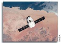 NASA International Space Station On-Orbit Status 19 July 2016