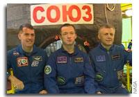 NASA International Space Station On-Orbit Status 16 September 2016