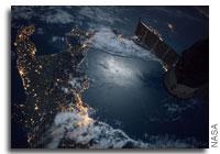NASA International Space Station On-Orbit Status 21 September 2016