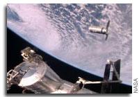 NASA International Space Station On-Orbit Status 23 October 2016