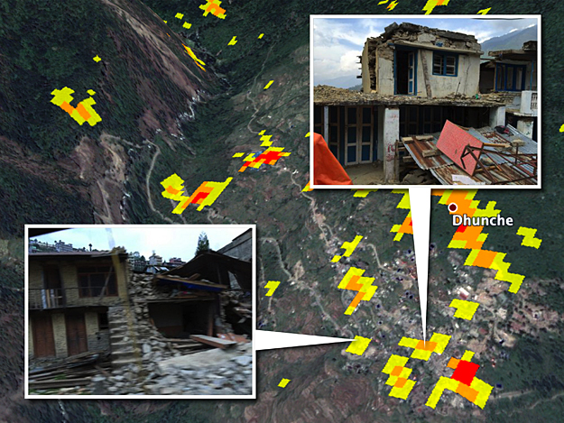http://images.spaceref.com/news/2016/nepal2.jpg