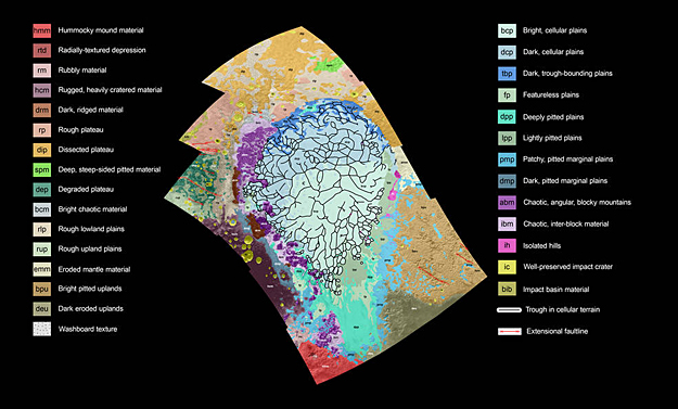 http://images.spaceref.com/news/2016/nh-geomorphologicalmapping.jpg