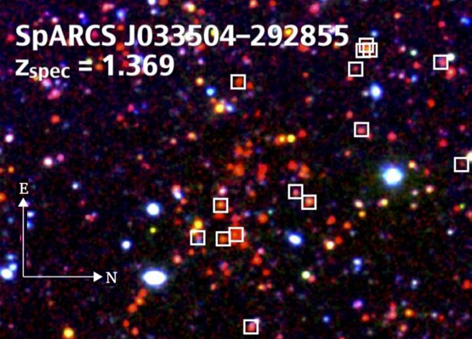 Inhibiting Star Formation Now And In The Early Universe