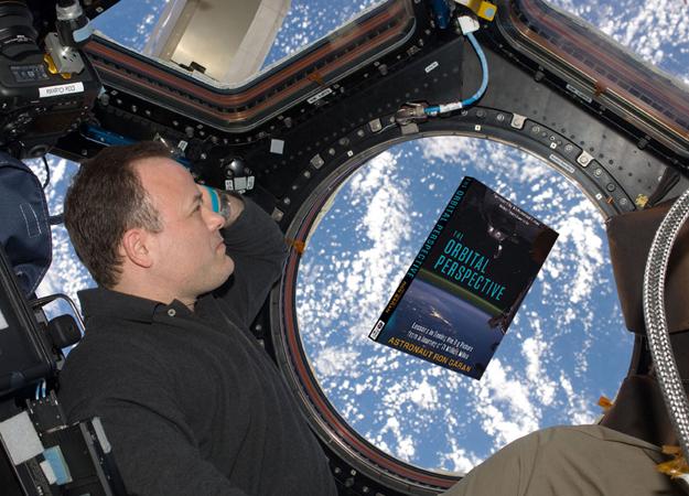 http://images.spaceref.com/news/2016/oogaran.book.jpg