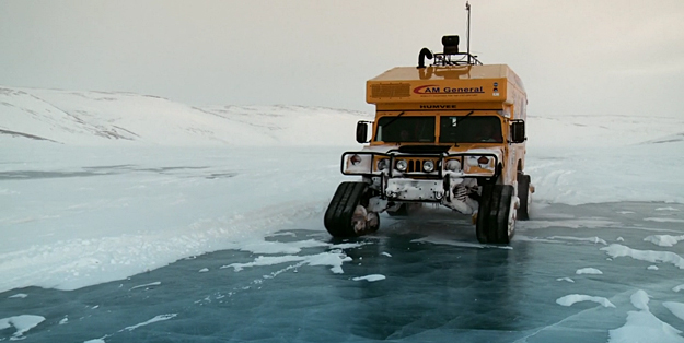 http://images.spaceref.com/news/2016/oohummer.ice.jpg