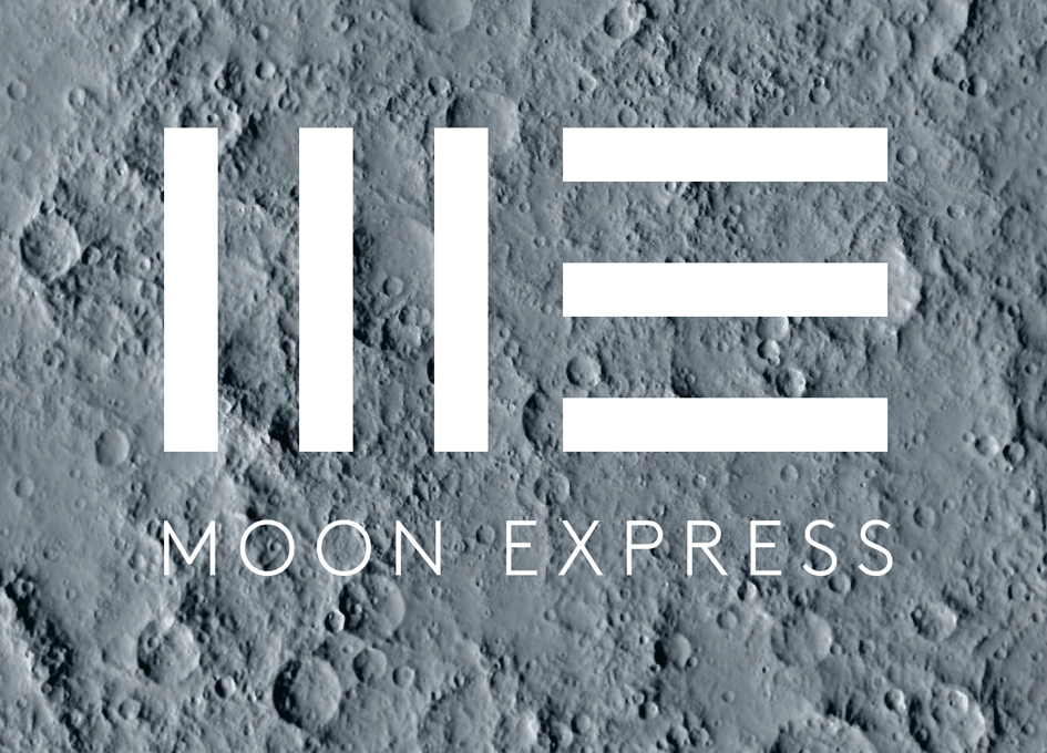 U.S. Government Approves Plan For Moon Express to Become First Private Company To Venture Beyond Earth's Orbit