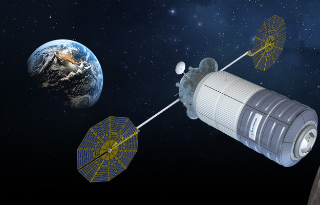 http://images.spaceref.com/news/2016/orbitalatk-nextstep2.jpg