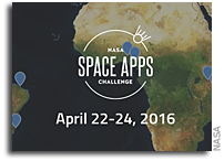 http://images.spaceref.com/news/2016/spaceapps2016.jpg
