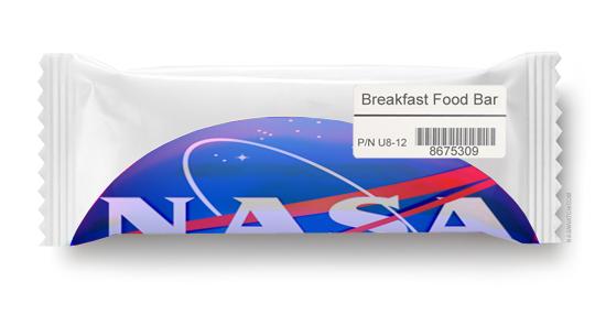http://images.spaceref.com/news/2016/spacebar.3.s.jpg