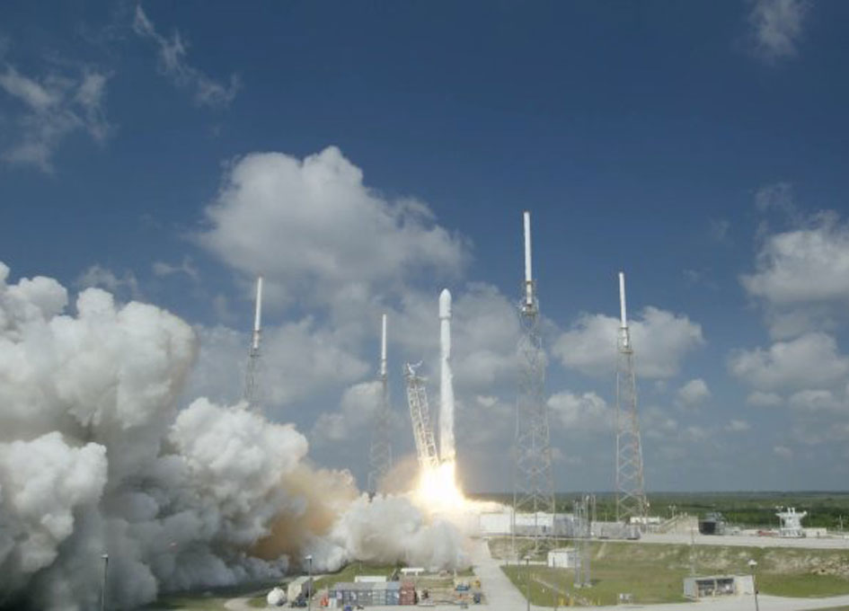 spacex launch date - photo #48