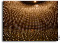 T2K Charge-Parity Violation Results Help Explain Workings of Universe