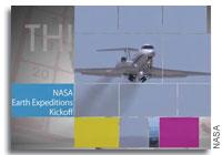This Week at NASA: Earth Expeditions and More