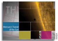This Week at NASA - Mercury Transit, Dragon Return and More