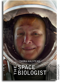 http://images.spaceref.com/news/2016/thora.4.s.jpg