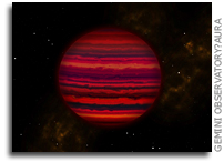 WISE 0855 - An Extrasolar World Very Similar To Jupiter