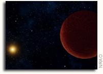 ALMA Investigates DeeDee - 2014 UZ224