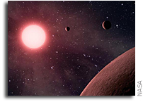 The Answer to Planetary Habitability Is Blowing in the Stellar Wind