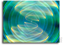 Gravitational Waves From Merging Neutron Stars