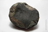 A 4641Da Polymer of Amino Acids in Acfer 086 And Allende Meteorites