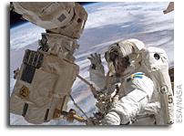 http://images.spaceref.com/news/2017/Christer_Fuglesang.jpg