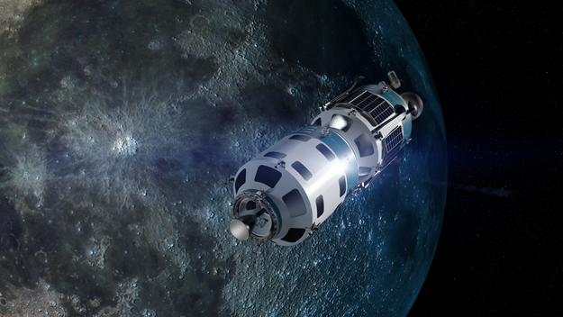 http://images.spaceref.com/news/2017/MoonExpress_MX-2-TLI.jpg