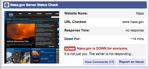 http://images.spaceref.com/news/2017/NASA.down.jpg