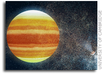 Habitable Planets Around Pulsars Theoretically Possible