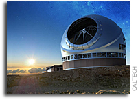 Inventing Tools for Detecting Life Elsewhere with Future Telescopes