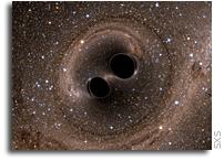 Listening for Gravitational Waves Using Pulsars