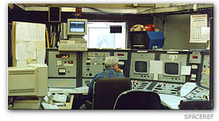 http://images.spaceref.com/news/2017/control.panel.jpg