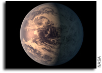 Atmospheric Tides and Their Consequences on the Rotational Dynamics of Terrestrial Planets