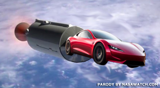 http://images.spaceref.com/news/2017/falcontesla.jpg