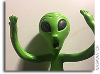 http://images.spaceref.com/news/2017/green.alien.jpg