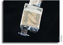 Dellingr Spacecraft Designed to Improve Robustness of CubeSat Platforms