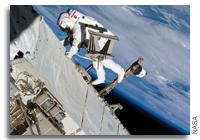 NASA International Space Station On-Orbit Status 6 January 2017