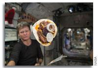 NASA International Space Station On-Orbit Status 19 January 2017