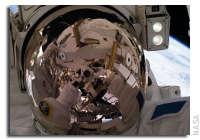 NASA Space Station On-Orbit Status 24 March 2017 - Spacewalk Complete