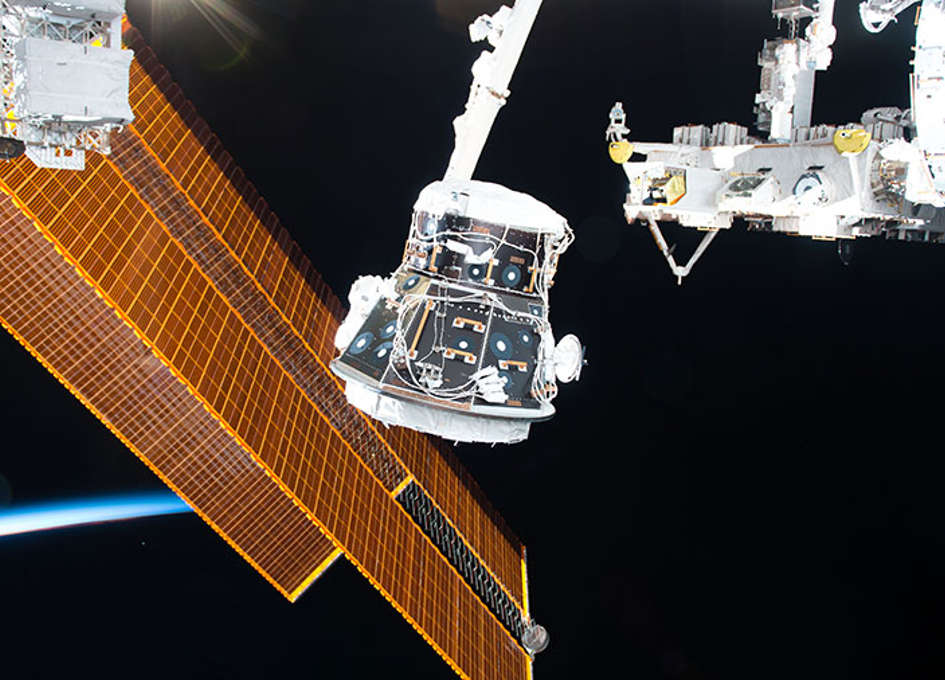 2017 international space station - photo #48