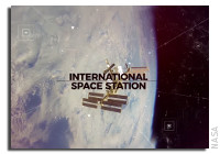NASA Space Station On-Orbit Status 18 July 2017 - Crew Autonomous Scheduling Test
