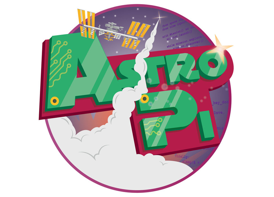 European Astro Pi Challenge Winners Announced