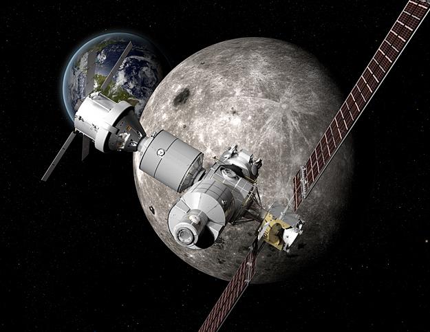 http://images.spaceref.com/news/2017/ooBoeingDeepSpaceGateway.jpg