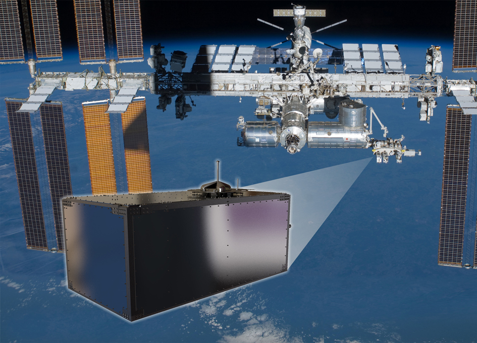 2017 international space station - photo #22