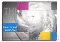 This Week at NASA: Hurricane Irma and a New Administrator Nominated