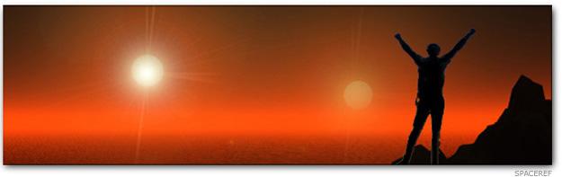 http://images.spaceref.com/news/2017/two.stars.hug.jpg