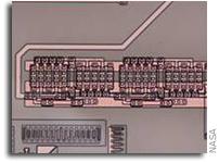 Electronics for Longer Venus Surface Missions