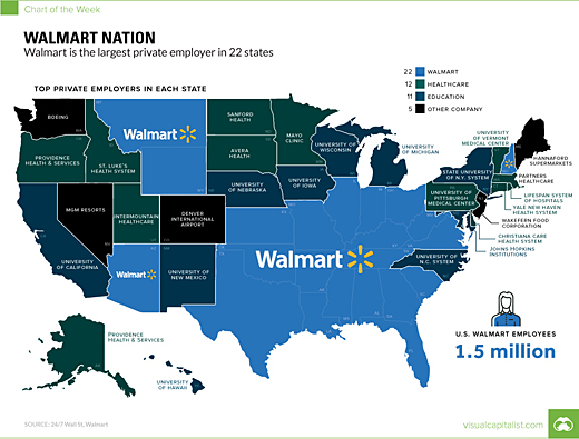 http://images.spaceref.com/news/2017/walmart-nation.jpg