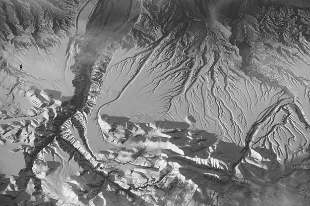http://images.spaceref.com/news/2018/167589_web.jpg