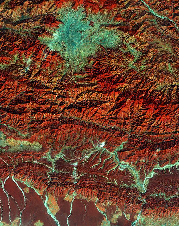 http://images.spaceref.com/news/2018/Kathmandu_Nepal_node_full_i.jpg